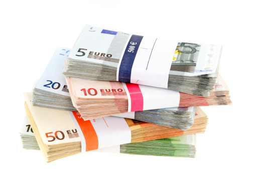 Voordelen rekening courant krediet